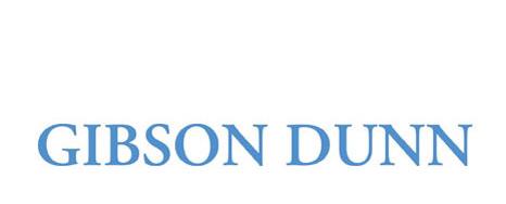 Gibson-Dunn-Logo
