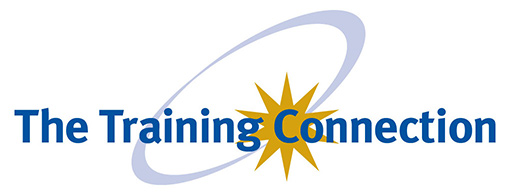 TheTrainingConnection