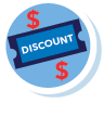 EWG_Icons_Discount-08